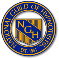 national_guild_hypnotists_logo-a